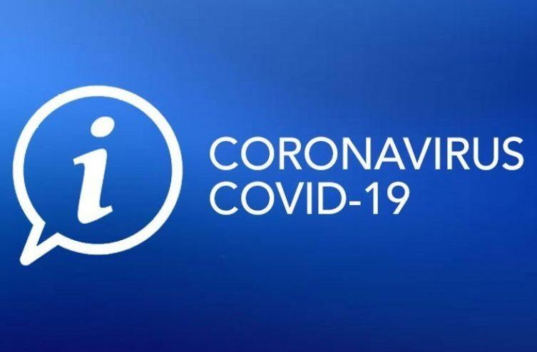 5e6ca7ed075ef_coronavirus0.jpg