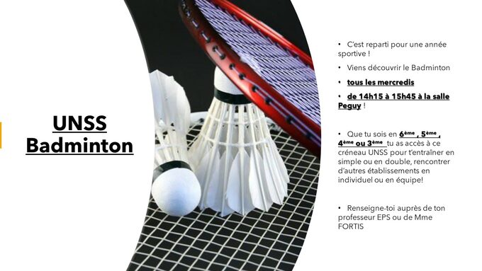 UNSS Badminton Affiche.jpg