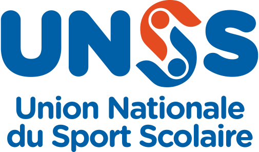 logo-UNSS.png